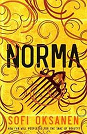 Image for Norma from Suomalainen.com