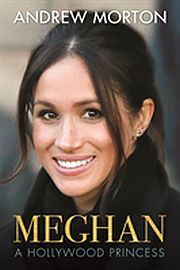 Image for Meghan from Suomalainen.com