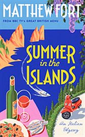 Image for Summer in the Islands from Suomalainen.com