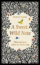 Image for Sweet, Wild Note,A from Suomalainen.com