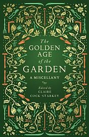 Image for Golden Age of the Garden,The from Suomalainen.com