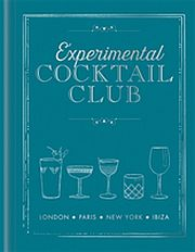 Image for Experimental Cocktail Club from Suomalainen.com