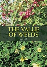 Image for Value of Weeds,The from Suomalainen.com