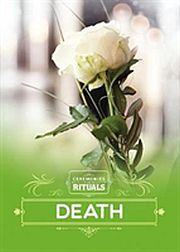 Image for Death from Suomalainen.com