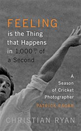 Image for Feeling Is the Thing That Happens in 1000th of a Second from Suomalainen.com