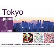 Image for Tokyo from Suomalainen.com