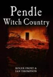 Image for Pendle Witch Country from Suomalainen.com