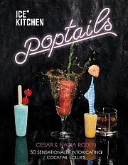 Image for Ice Kitchen Poptails from Suomalainen.com