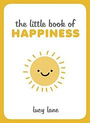Image for Little Book of Happiness,The from Suomalainen.com