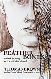 Image for Featherbones from Suomalainen.com