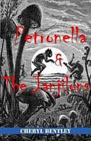 Image for Petronella and the Janjilons from Suomalainen.com