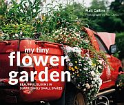 Image for My Tiny Flower Garden from Suomalainen.com