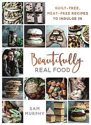 Image for Beautifully Real Food from Suomalainen.com
