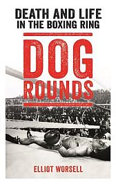 Image for Dog Rounds from Suomalainen.com