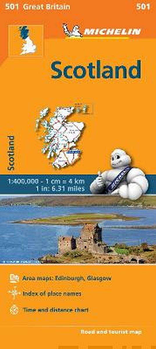 Image for Scotland from Suomalainen.com