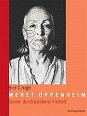 Image for MERET OPPENHEIM from Suomalainen.com