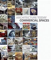 Image for Architecture Today from Suomalainen.com