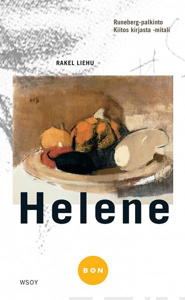 Image for Helene from Suomalainen.com