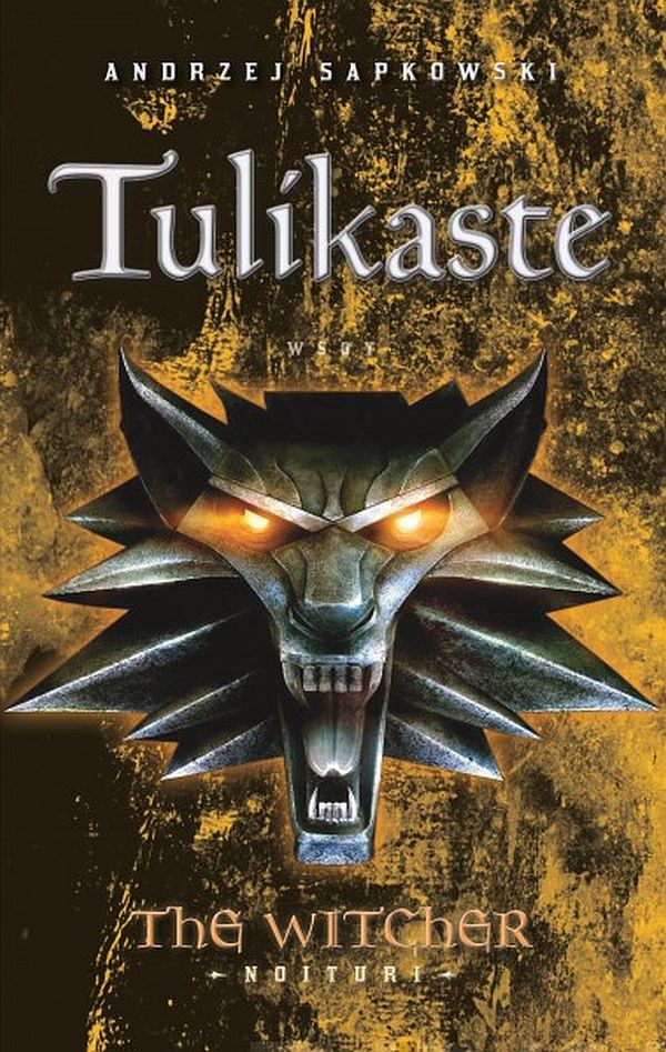 Image for Tulikaste from Suomalainen.com