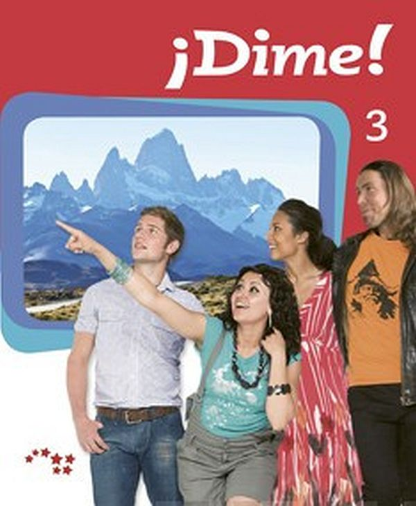 Image for Dime! 3 from Suomalainen.com