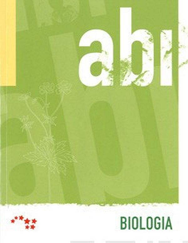 Image for Abi biologia from Suomalainen.com