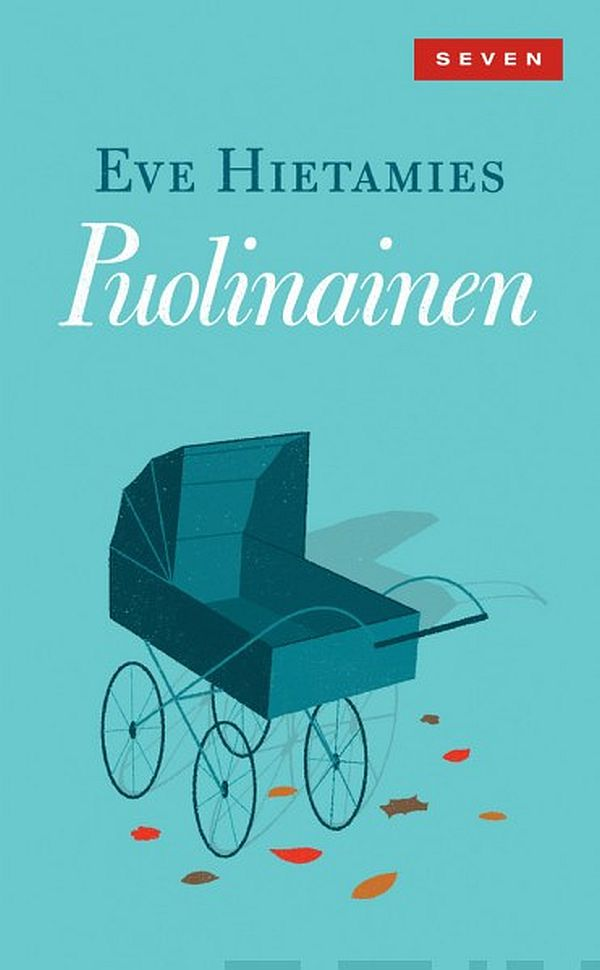 Image for Puolinainen from Suomalainen.com
