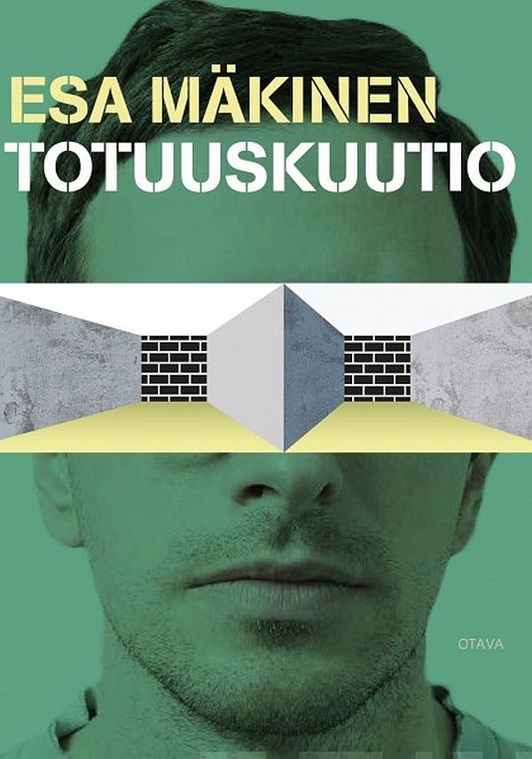Image for Totuuskuutio from Suomalainen.com