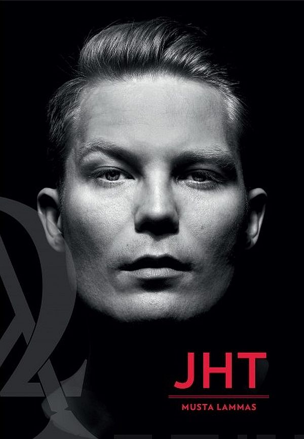 Image for JHT from Suomalainen.com