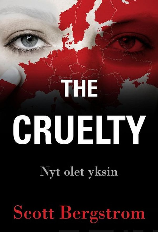 Image for Cruelty from Suomalainen.com