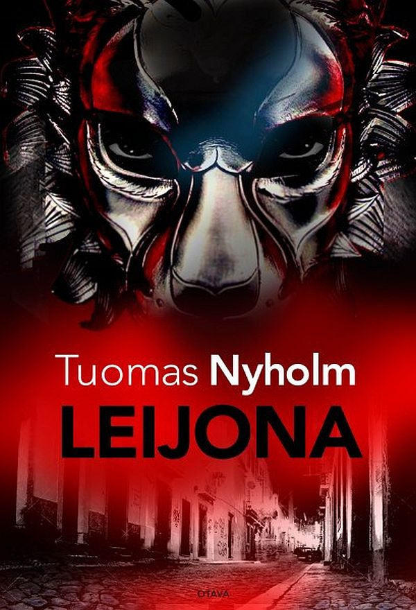 Image for Leijona from Suomalainen.com