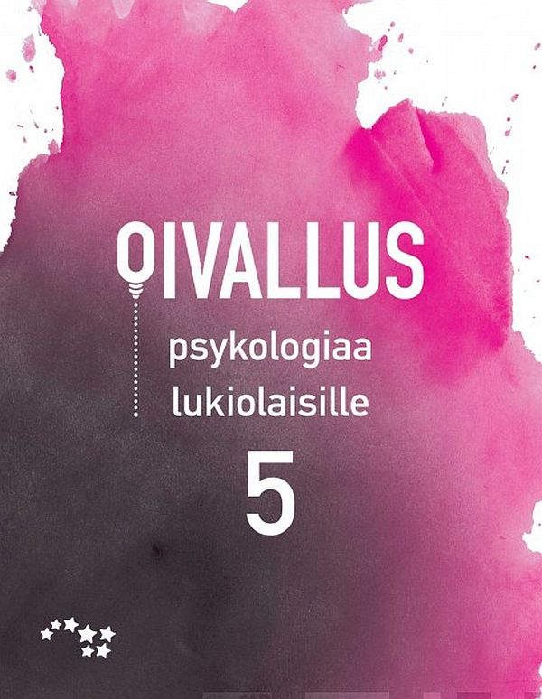 Image for Oivallus 5 from Suomalainen.com