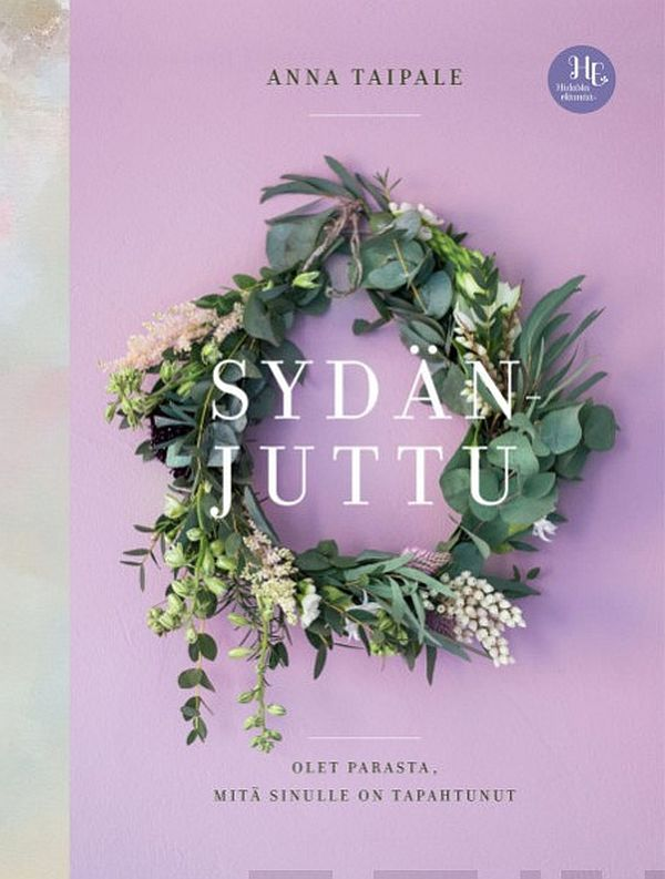 Image for Sydänjuttu from Suomalainen.com