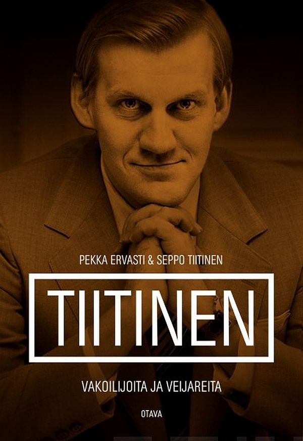 Image for Tiitinen from Suomalainen.com