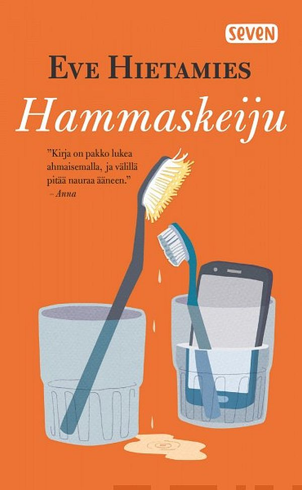 Image for Hammaskeiju from Suomalainen.com