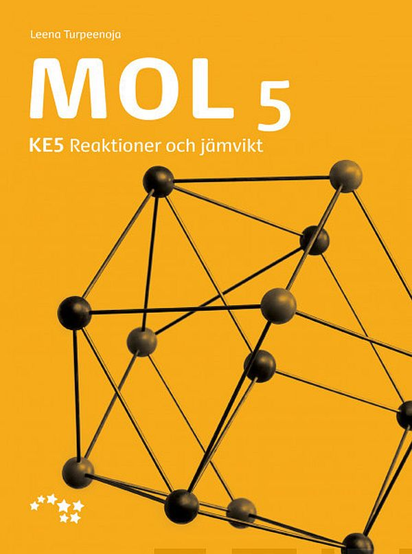 Image for Mol 5 from Suomalainen.com