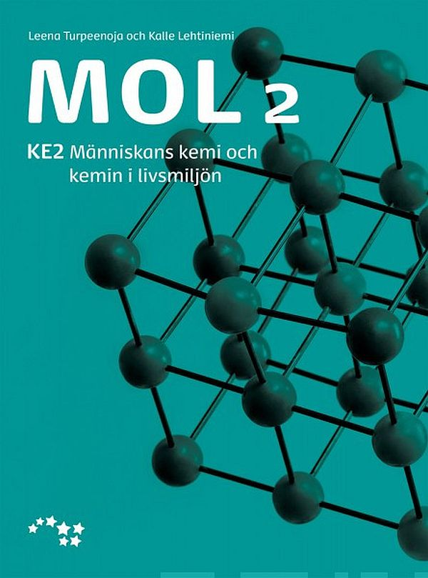 Image for Mol 2 from Suomalainen.com