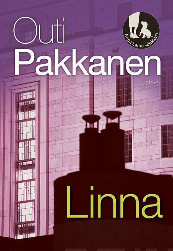 Image for Linna from Suomalainen.com