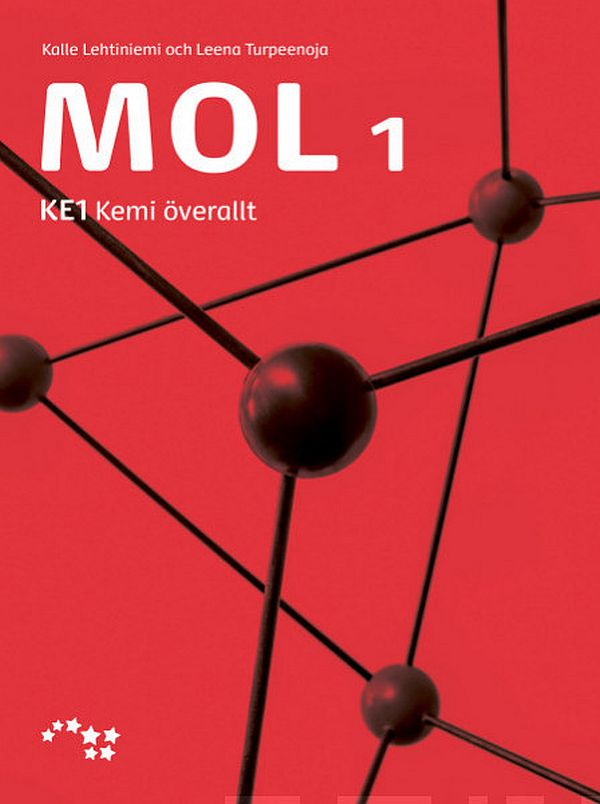 Image for Mol 1 from Suomalainen.com