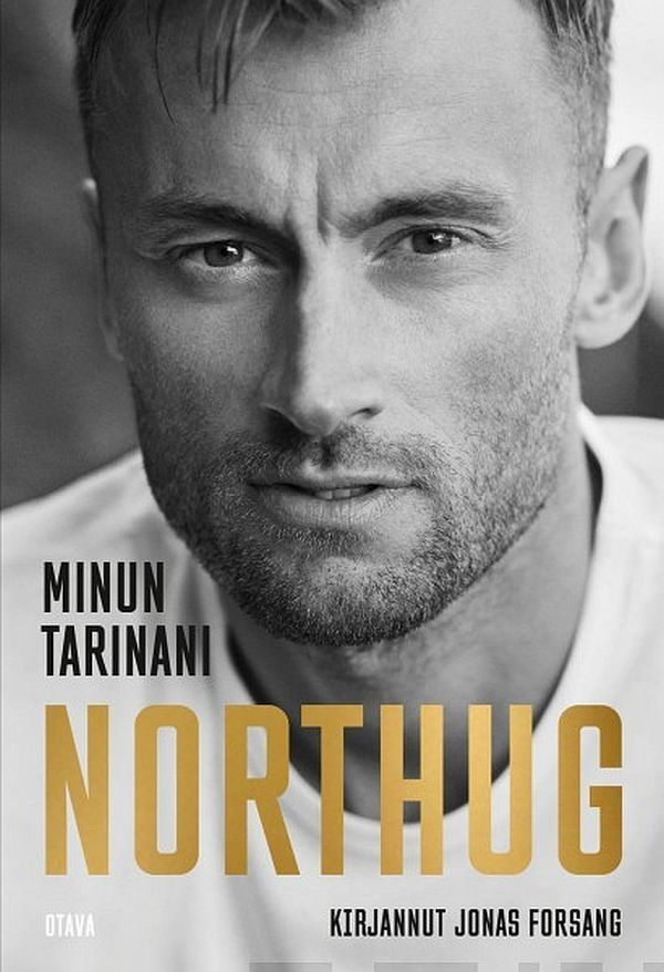 Image for Northug from Suomalainen.com