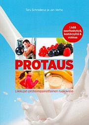 Image for Protaus from Suomalainen.com