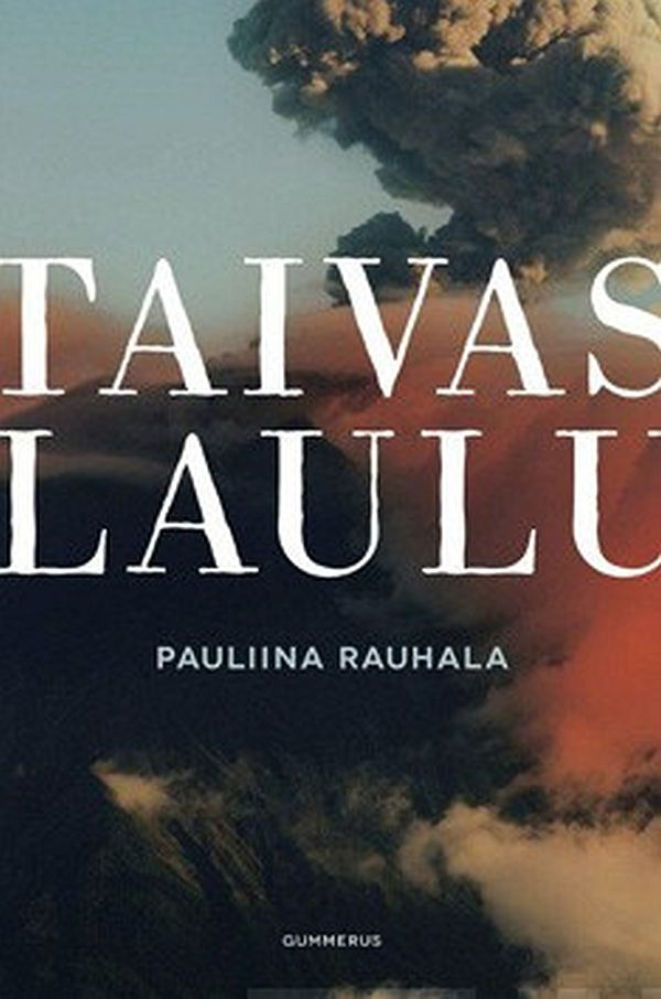 Image for Taivaslaulu from Suomalainen.com