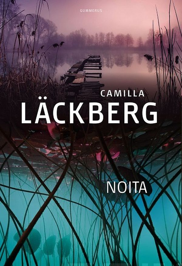 Image for Noita from Suomalainen.com
