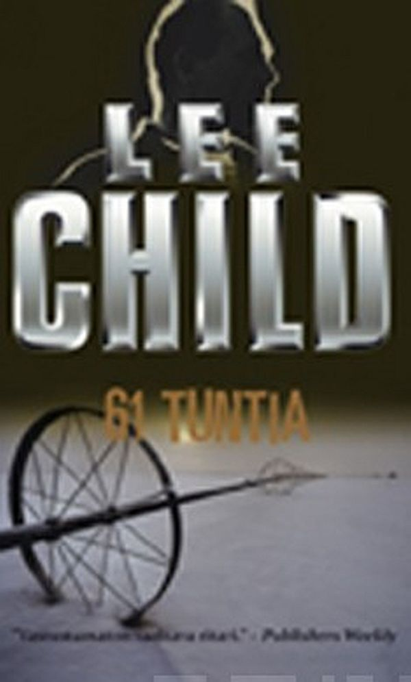 Image for 61 tuntia from Suomalainen.com