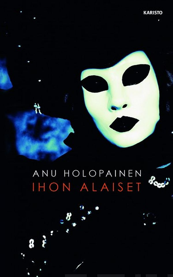 Image for Ihon alaiset from Suomalainen.com