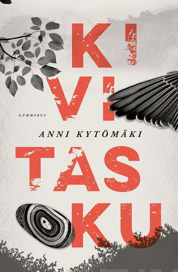 Image for Kivitasku from Suomalainen.com