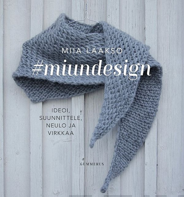 Image for #miundesign from Suomalainen.com