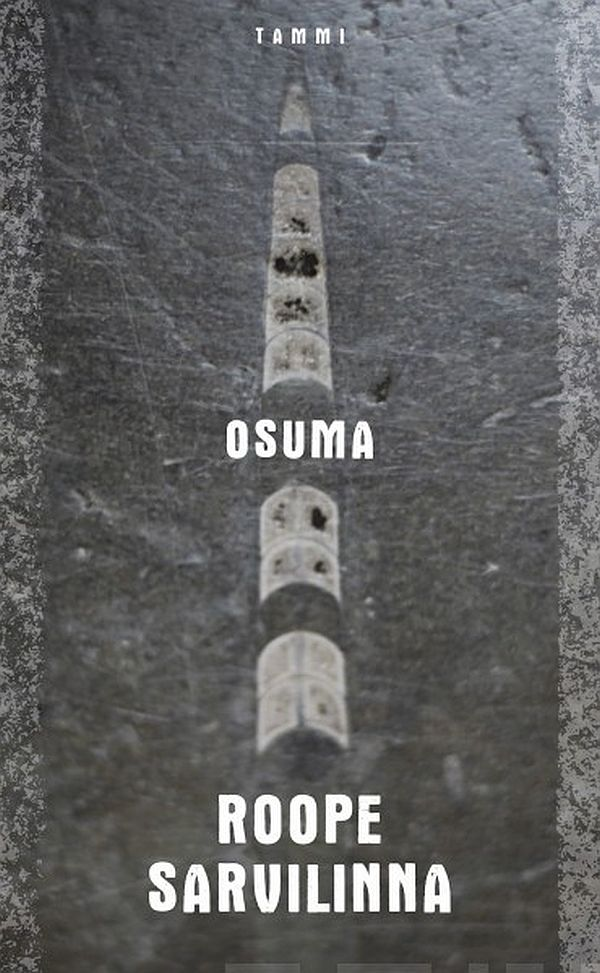 Image for Osuma from Suomalainen.com