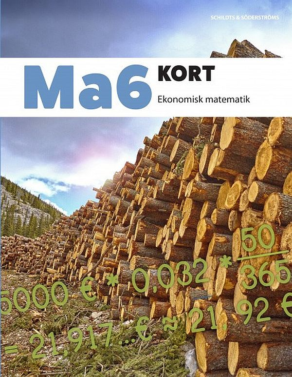 Image for Ma6 Kort from Suomalainen.com