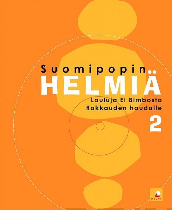 Image for Suomipopin helmiä 2 from Suomalainen.com