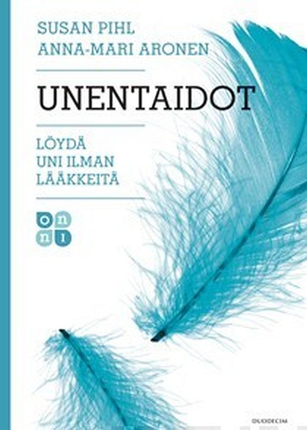 Image for Unentaidot from Suomalainen.com